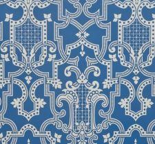 ОБОИ ISIDORE LEROY HERITAGE арт. 6240 1 09