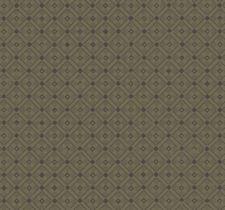 ОБОИ ISIDORE LEROY NATURELS арт. 6241201