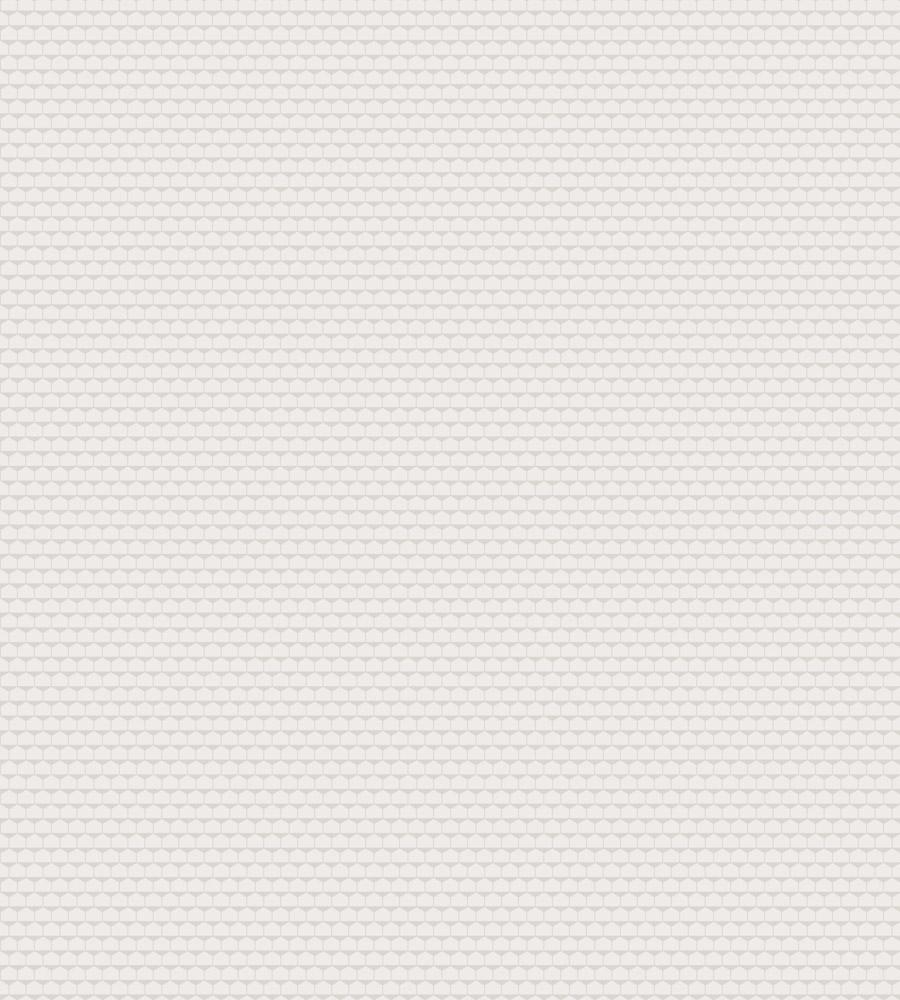 ОБОИ HOOKEDONWALLS TINTED TILES арт. 29054