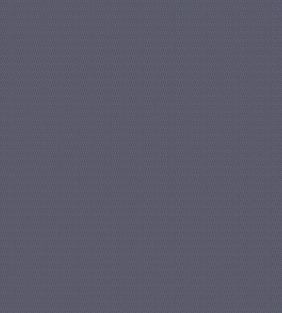 ОБОИ HOOKEDONWALLS TINTED TILES арт. 29061