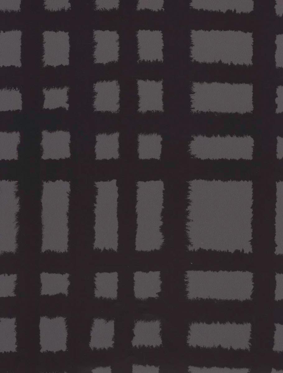 ОБОИ EIJFFINGER BLACK AND LIGHT арт. 356052