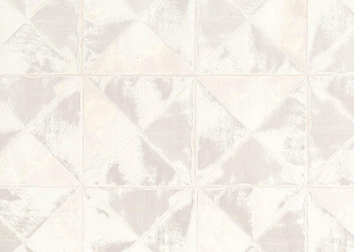 ОБОИ SIRPI ALTAGAMMA SEMPRE III арт. 24313