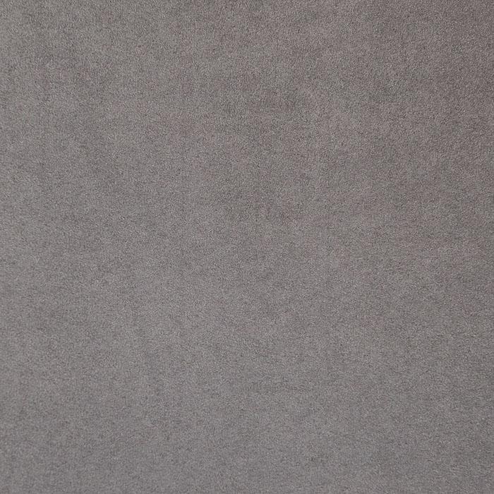 ОБОИ EIJFFINGER WHISPER арт. 352153