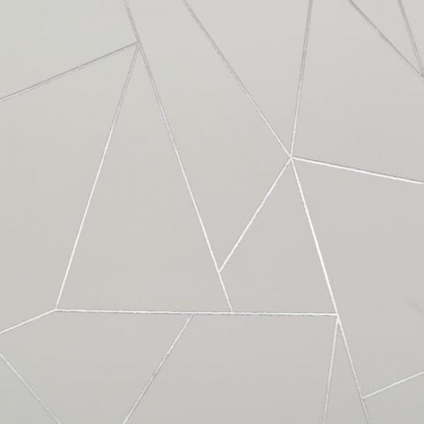 ОБОИ YORK ANTONINA VELLA - MODERN METALS арт. NW3501
