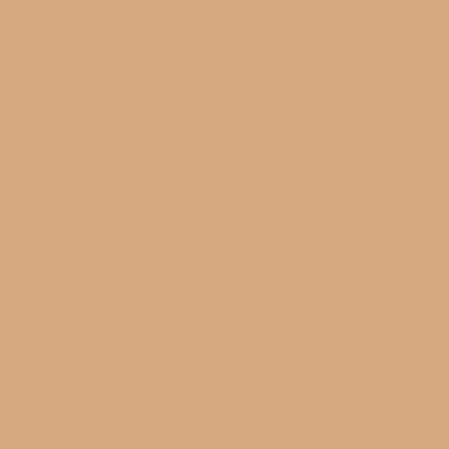 ОБОИ MILASSA AMBIENT арт. AM7004/1
