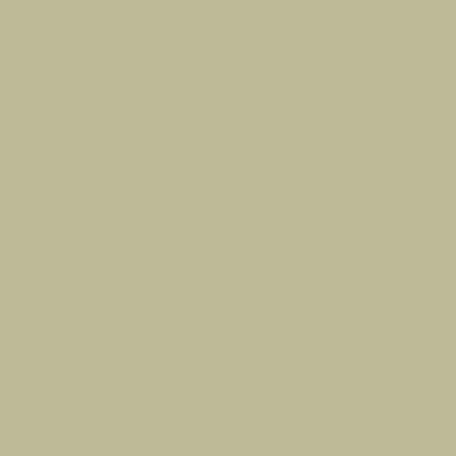 ОБОИ MILASSA AMBIENT арт. AM7005/3