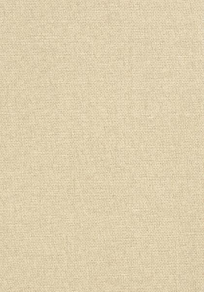 ОБОИ THIBAUT GRASSCLOTH RESOURCE III арт. T41126