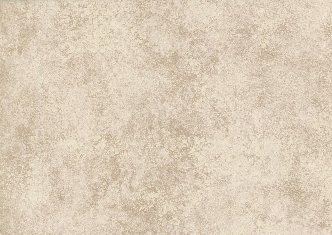 ОБОИ 1838 WALLCOVERINGS CAPRI арт. 1602-107-04