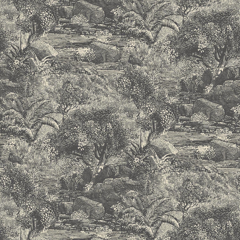 ОБОИ LINWOOD TANGO арт. LW074/3