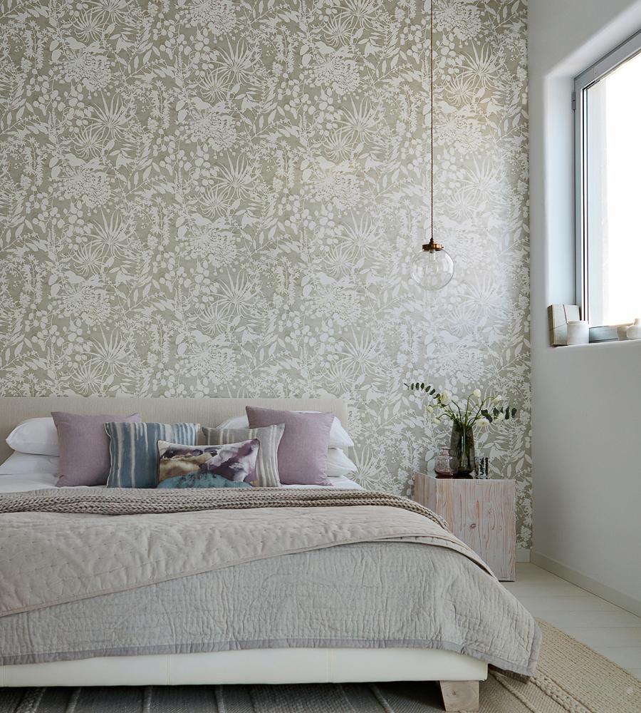 обои в комнату фото дизайн спальни этот влиятельный