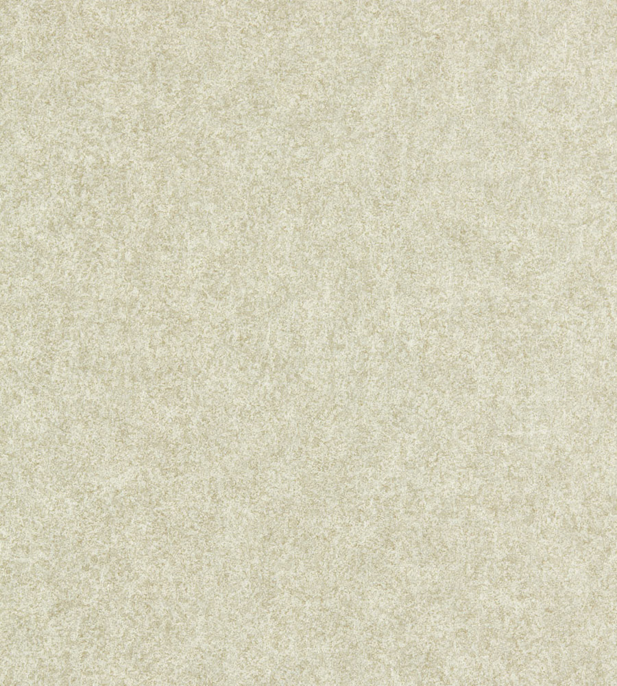 ОБОИ ZOFFANY RHOMBI VINIL арт. 312908