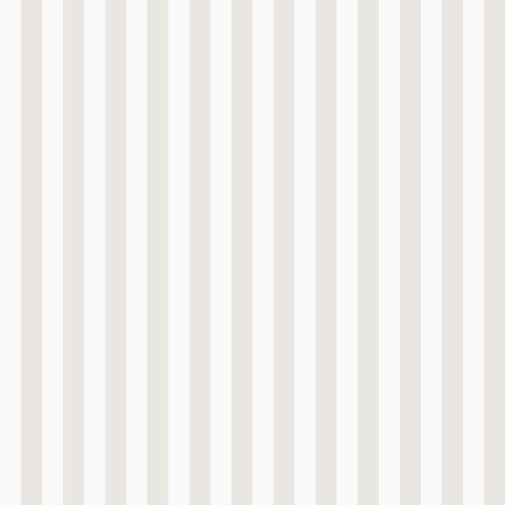 ОБОИ SANDBERG RAND SCANDINAVIAN STRIPES арт. 526-21