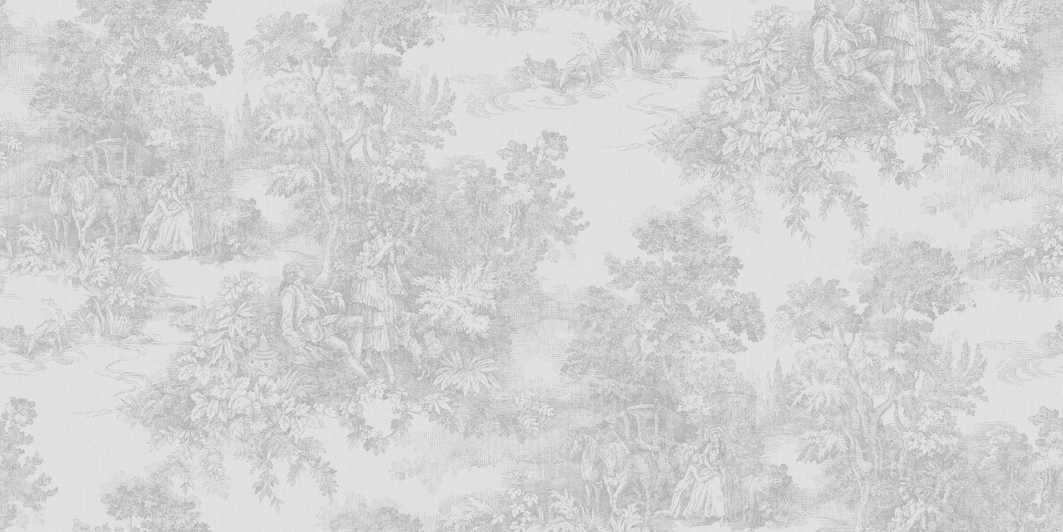 Картинки однолетние цветковые растения история