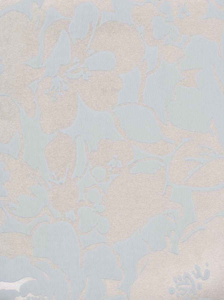 ОБОИ EIJFFINGER BLACK AND LIGHT арт. 356001