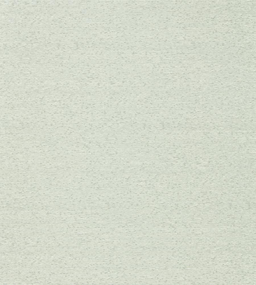 ОБОИ ZOFFANY FOLIO арт. ZFOW312931