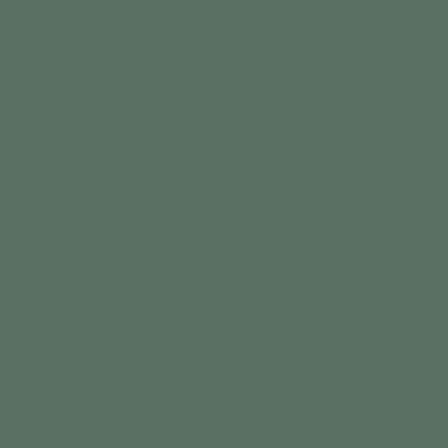ОБОИ MILASSA AMBIENT арт. AM7005/5