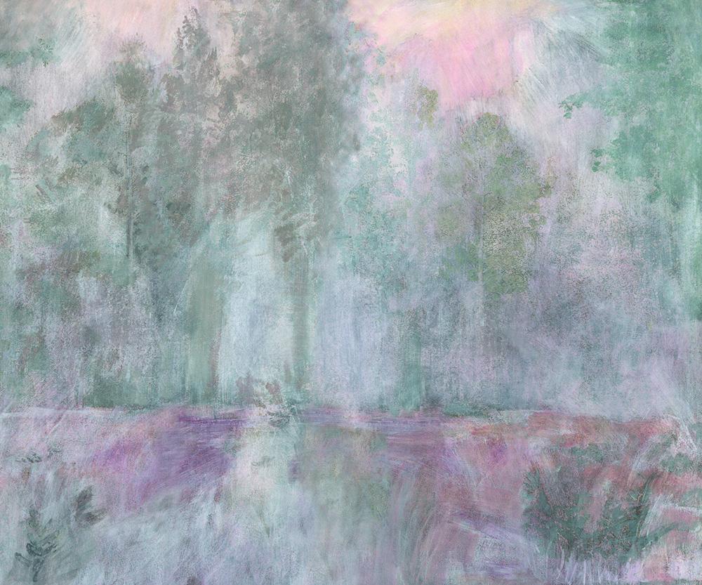 ПАННО TENUE DE VILLE ODE арт. Echo Toscana/ODE-191210
