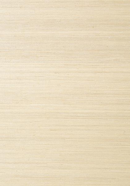ОБОИ THIBAUT GRASSCLOTH RESOURCE III арт. T41116