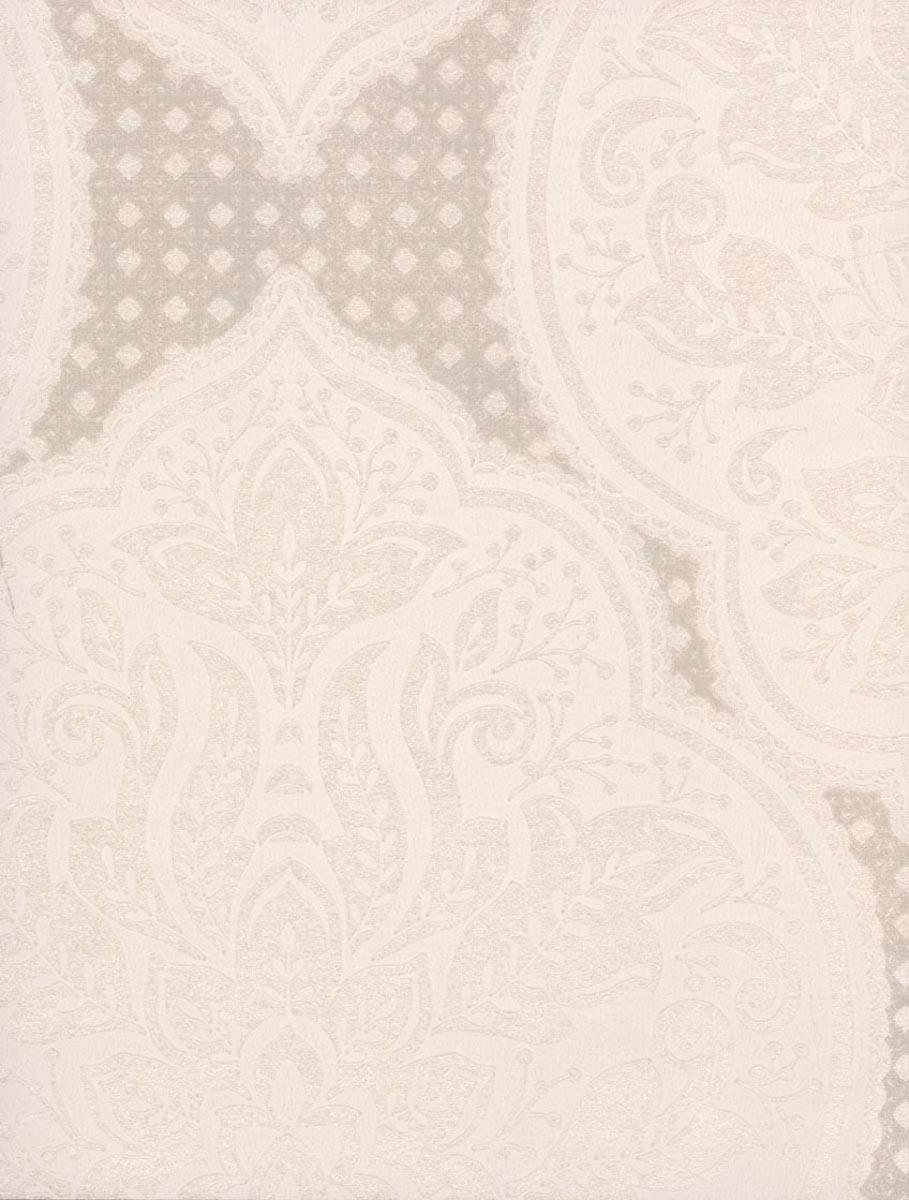 ОБОИ EIJFFINGER BLACK AND LIGHT арт. 356030