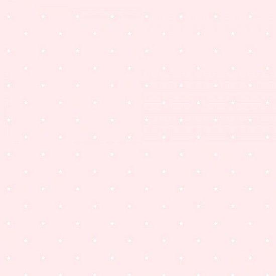 Обои На Телефон В Розовом Цвете