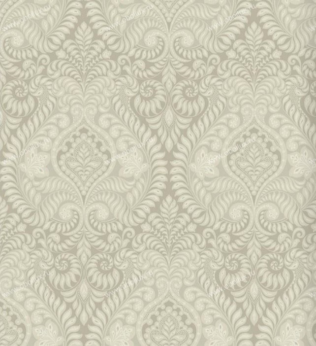 simple damask border wallpaper - HD