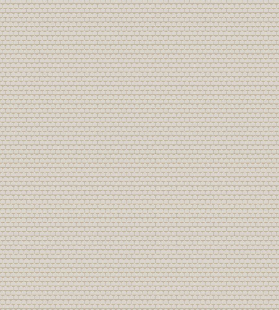 ОБОИ HOOKEDONWALLS TINTED TILES арт. 29052
