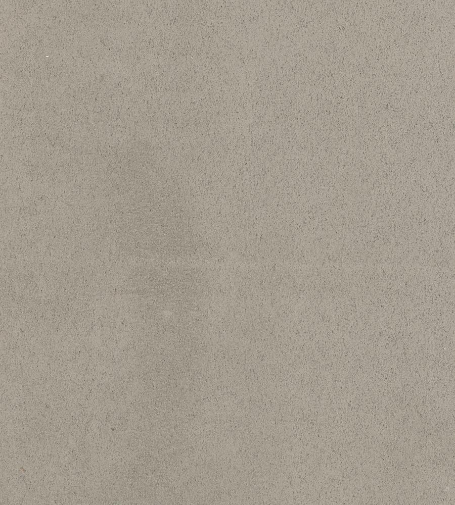 ОБОИ ARTE TAKARA 28516