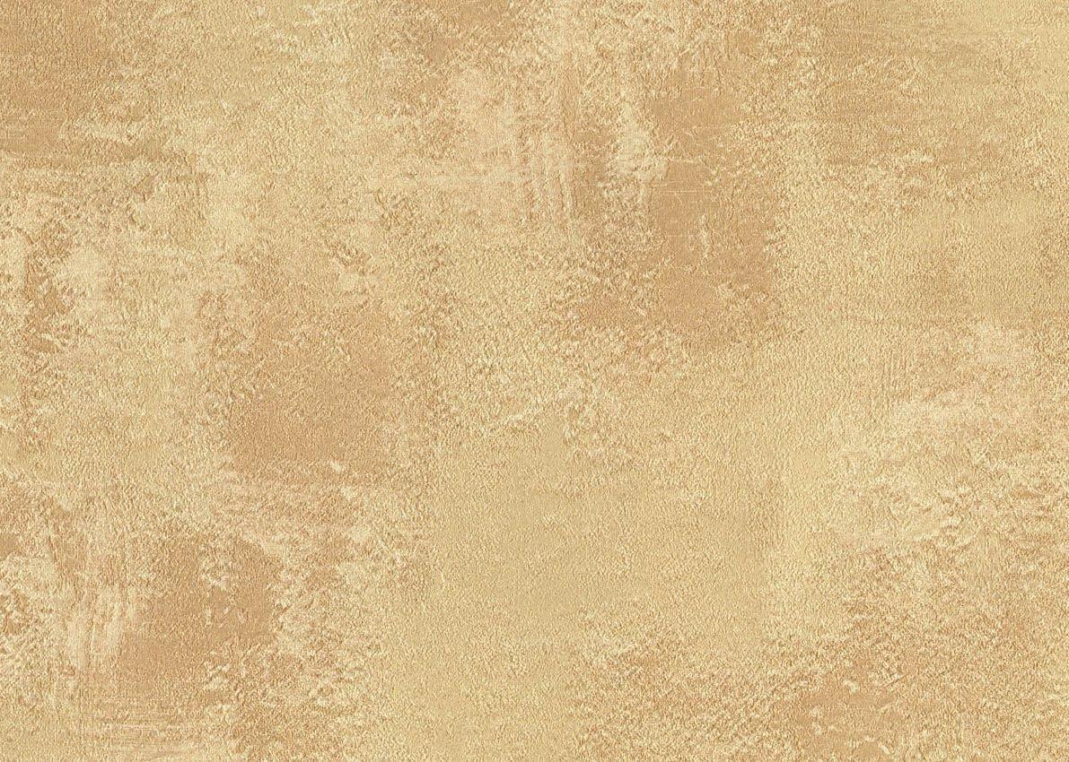 ОБОИ SIRPI ALTAGAMMA SEMPRE III арт. 14513