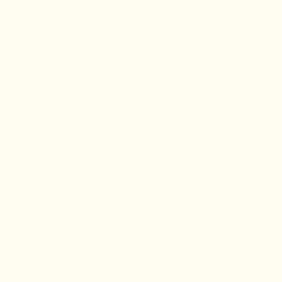 ОБОИ MILASSA AMBIENT арт. AM7001