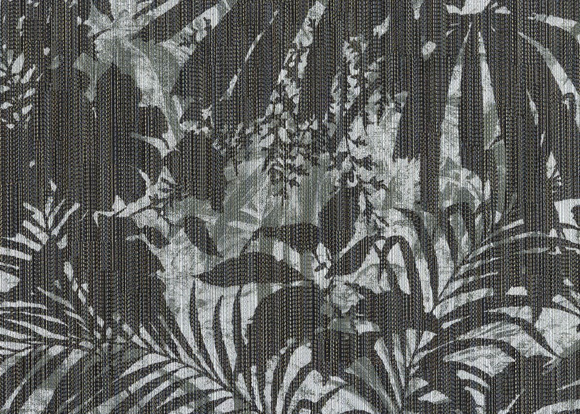 ОБОИ SIRPI ALTAGAMMA SEMPRE III арт. 24320