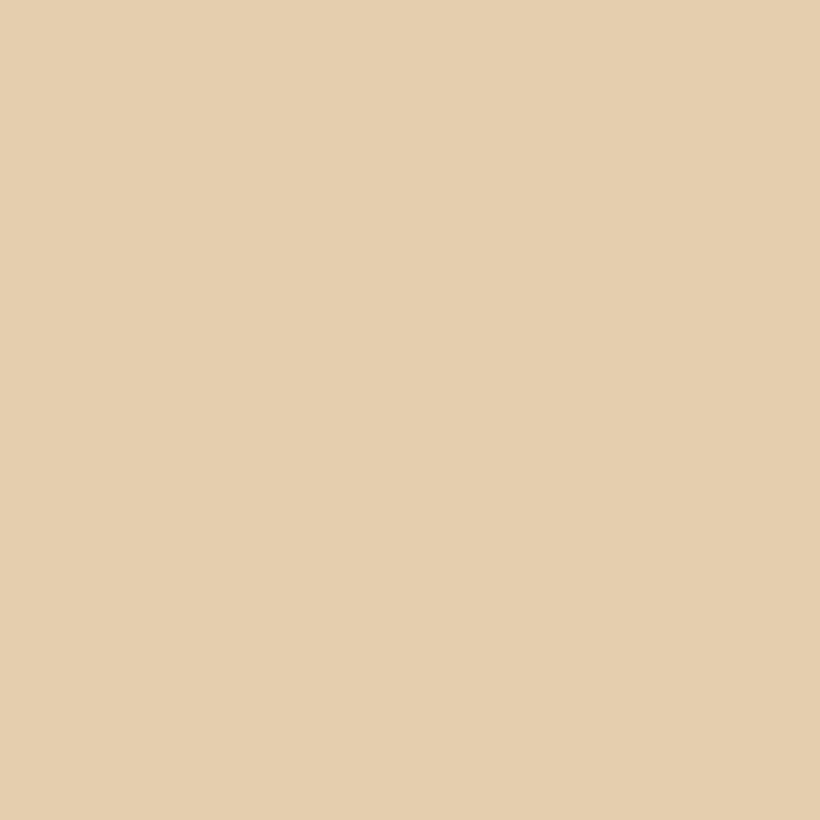 ОБОИ MILASSA AMBIENT арт. AM7002/5