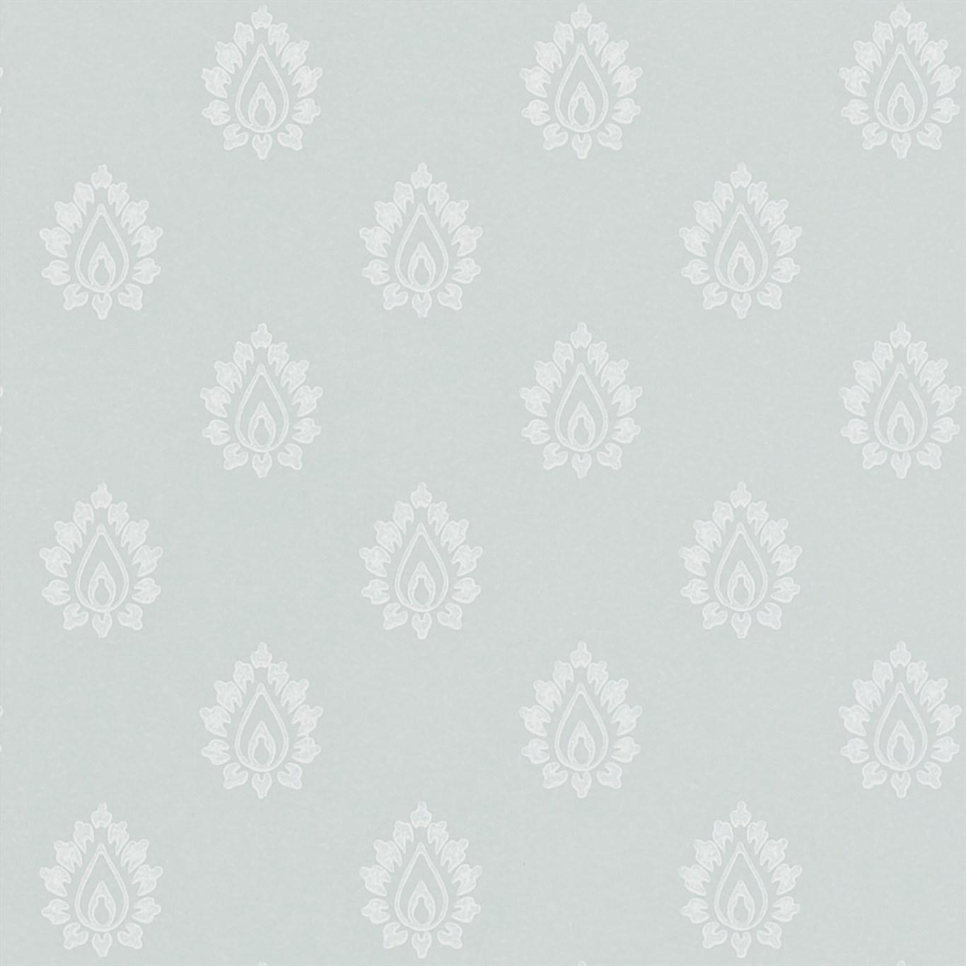 ОБОИ SANDERSON FABIENNE арт. 214061