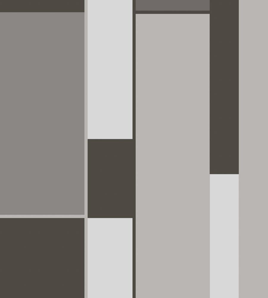 ОБОИ HOOKEDONWALLS TINTED TILES арт. 29002