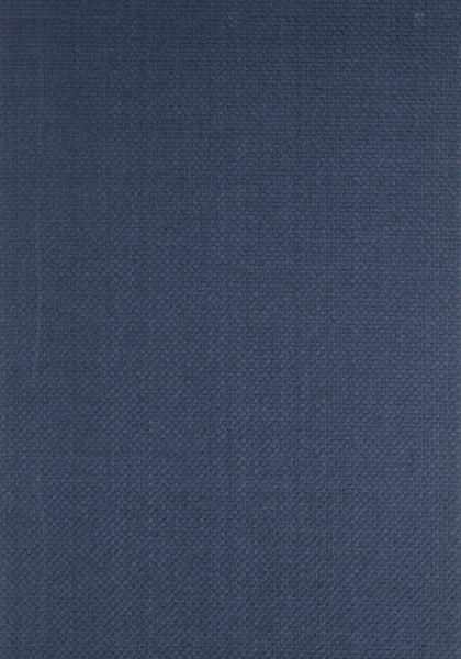 ОБОИ THIBAUT GRASSCLOTH RESOURCE III арт. T1001