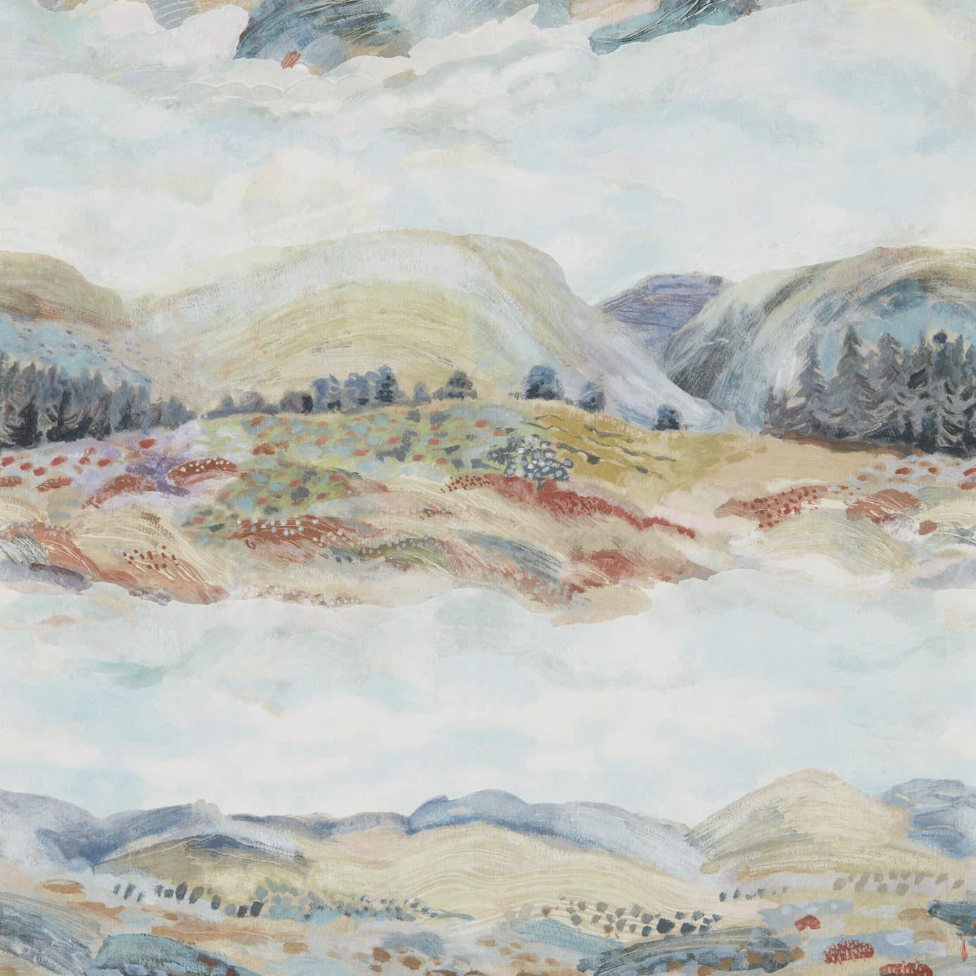 ОБОИ SANDERSON ELYSIAN арт. 216592