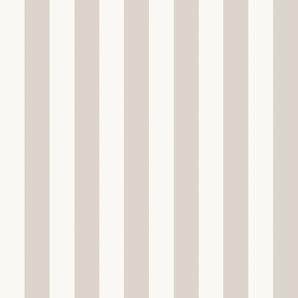 ОБОИ SANDBERG RAND SCANDINAVIAN STRIPES арт. 516-61