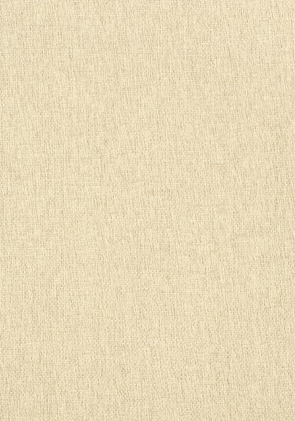 ОБОИ THIBAUT GRASSCLOTH RESOURCE III арт. T41127
