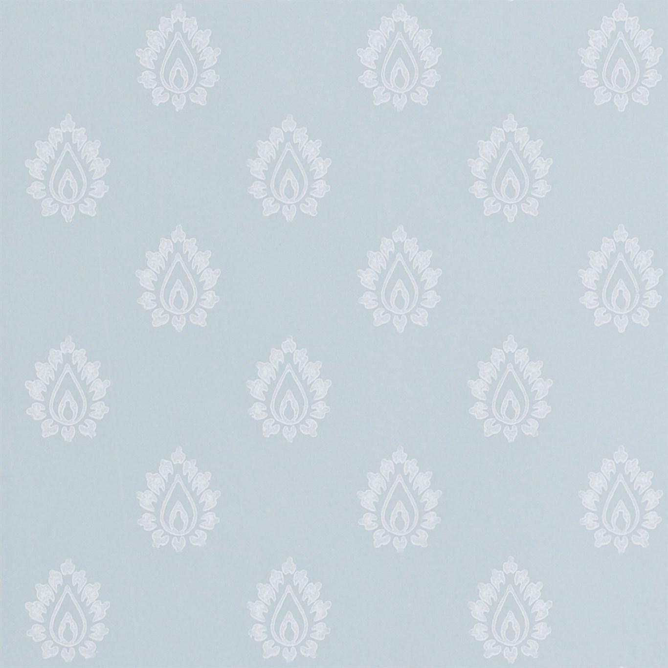 ОБОИ SANDERSON FABIENNE арт. 214058