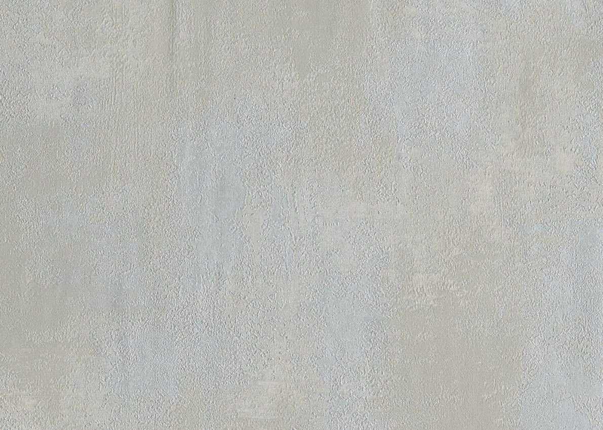 ОБОИ SIRPI ALTAGAMMA SEMPRE III арт. 24383