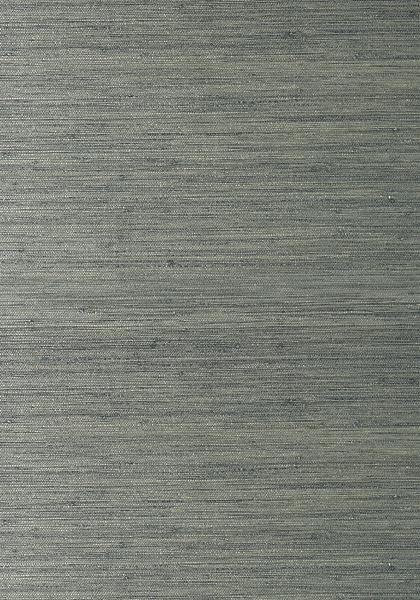 ОБОИ THIBAUT GRASSCLOTH RESOURCE III арт. T41117