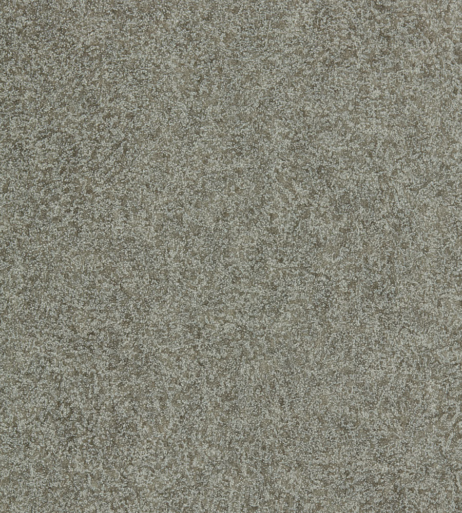 ОБОИ ZOFFANY RHOMBI VINIL арт. 312907