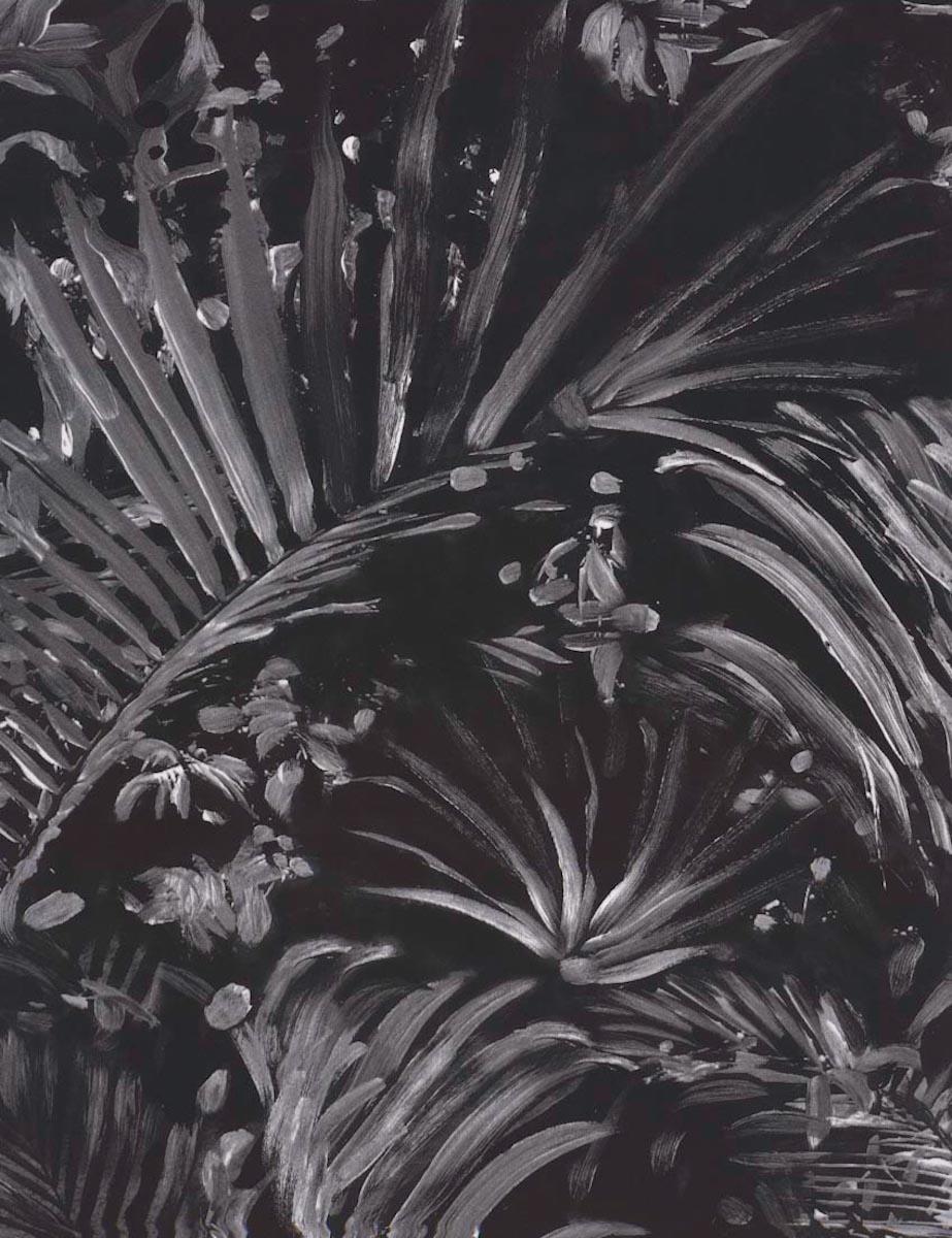 ОБОИ EIJFFINGER BLACK AND LIGHT арт. 356071