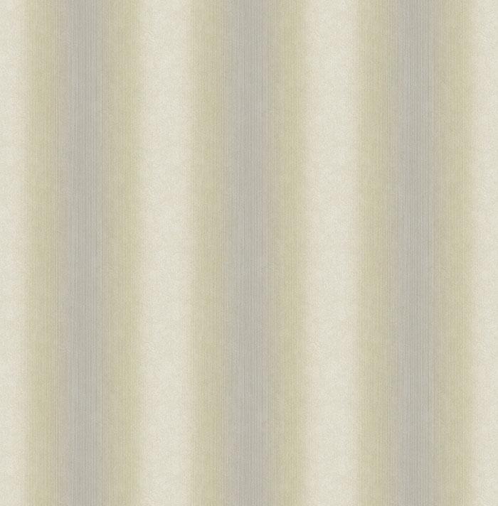 ОБОИ KT-EXCLUSIVE BELLA CASA арт. GR61003