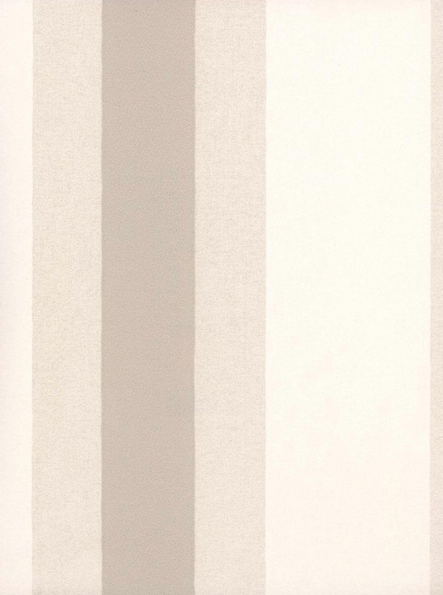 ОБОИ EIJFFINGER BLACK AND LIGHT арт. 356020