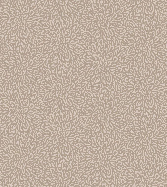 ОБОИ 1838 WALLCOVERINGS CAPRI арт. 1905-128-02
