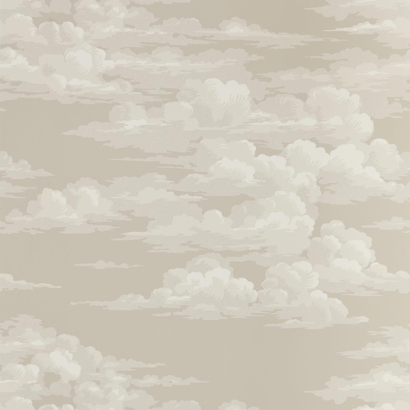 ОБОИ SANDERSON ELYSIAN арт. 216600