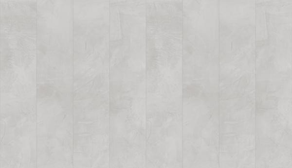 ОБОИ NLXL MONOCHROME арт. CON-09