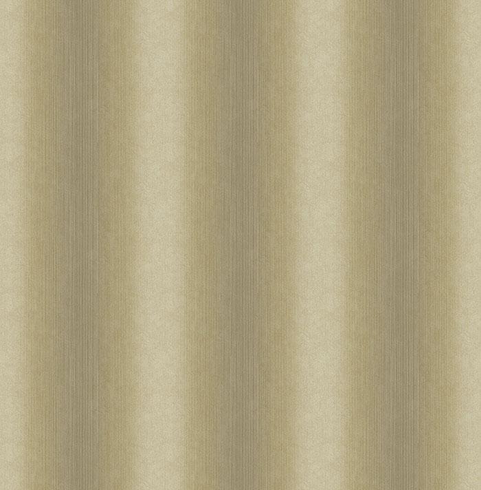 ОБОИ KT-EXCLUSIVE BELLA CASA арт. GR61005