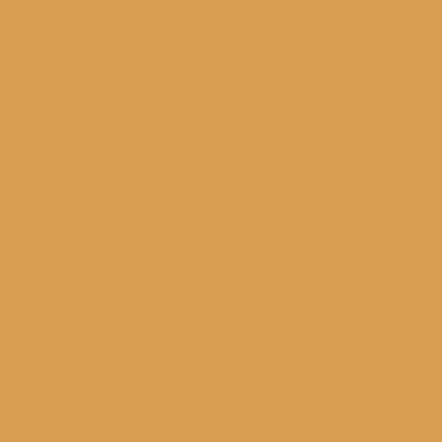 ОБОИ MILASSA AMBIENT арт. AM7004/6