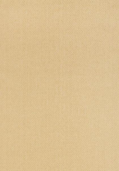 ОБОИ THIBAUT GRASSCLOTH RESOURCE III арт. T1003